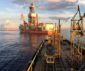 BP starts expansion of deepwater GOM platform ahead of schedule
