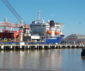 Epic Companies purchases BAE's Alabama shipyard