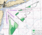 BOEM outlines New York Bight wind energy areas