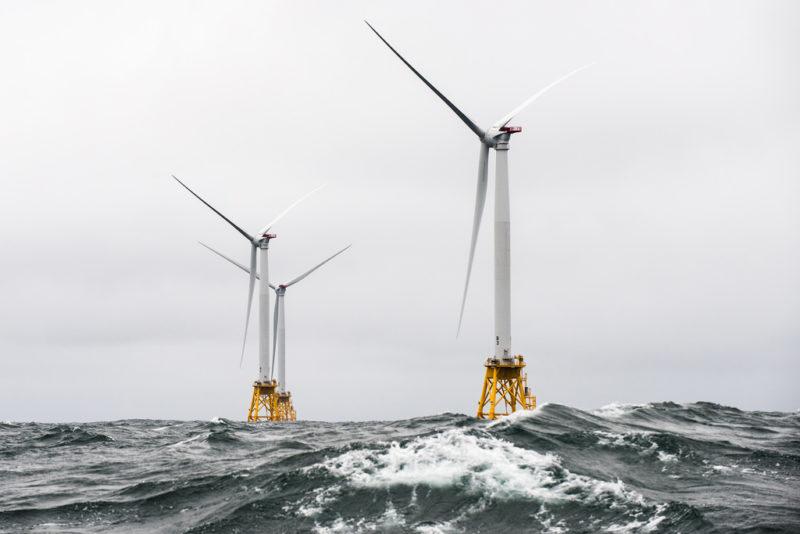 Block Island wind farm e1543532168283.'