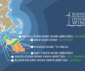 New England offshore wind energy lease auction fetches $405 million