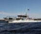 Alaska pilots get new pilot boat from Gladding-Hearn