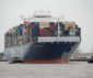 CMA CGM will not risk Northern Sea Route