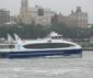 NYC Ferry will expand through 2021