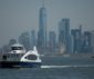 New York ferry subsidies draw fire