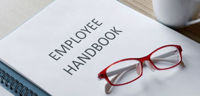 The National Labor Relations Board has adopted a new balancing test for employer work rules and employees' rights. MitreFinch image
