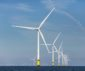 Ørsted wins 1,100-MW offshore wind contract, biggest in U.S.