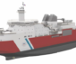 Seattle will be home to USCG's polar security cutters