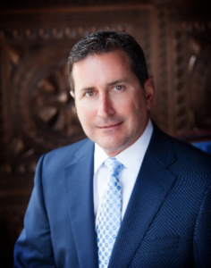 Chris Vaccari previously served as senior vice president, business development, of the shipyard division.