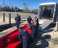 Coast Guard reopens Port of New Orleans