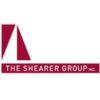 The Shearer Group, Inc.