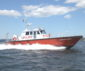 Virginia pilots order new pilot boat from Gladding-Hearn