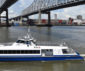 New Orleans ferries fall short on COI requirements