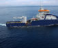 Cummins powers Polish diesel-electric vessels for 2020