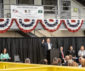 Vigor lays keel for Army's first next generation landing craft