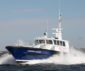 Gladding-Hearn delivers another pilot boat to Louisiana