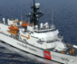 Eastern Shipbuilding to get relief for offshore patrol cutter contract