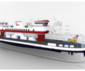 Shearer Group providing construction oversight for new Texas ferry