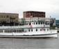 Burger Boat to build new passenger vessel for Chicago