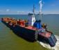 Optimism in the Jones Act coastwise trade