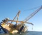 NTSB releases report on 2018 Gulf liftboat accident