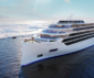 Viking to add cruise ships to North American routes