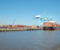Corps allocates $274 million for deepening of Mobile harbor channel