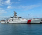 Bollinger delivers 37th fast response cutter to Coast Guard