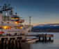 NOAA to build two new oceanographic vessels