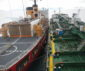 Polar Star completes Antarctic Treaty inspections and resupply mission