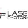 Laser Photonics Corporation