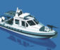 Lake Assault Boats lands five-year Navy patrol boat contract