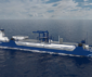 Q-LNG gets USCG approval for variant design bunkering fuels ATBs
