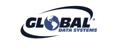 "Global Data Systems helping businesses during the COVID-19 pandemic with ""work from home"" IT solutions"