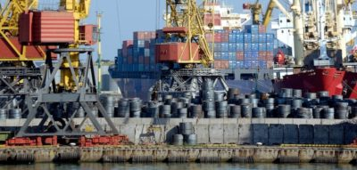 U.S. marine economy worth $373 billion